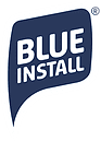 blue_install