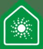Grøn el fra Strøh