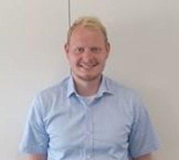 Anders H. Jensen